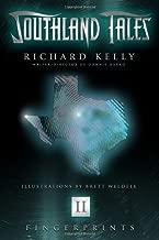 Southland Tales Book 2: Fingerprints (Bk. 2)