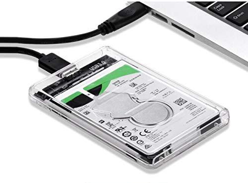 disco duro 6tb interno fabricante Mintata2019