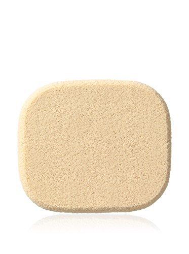 Cle De Peau Beaute Sponge (Powder Foundation) by Cle De Peau