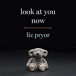 Look at You Now cover art