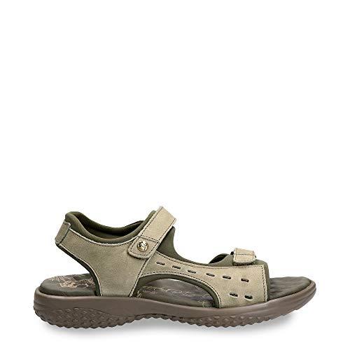 Sandalias de Mujer PANAMA JACK Nilo Basics