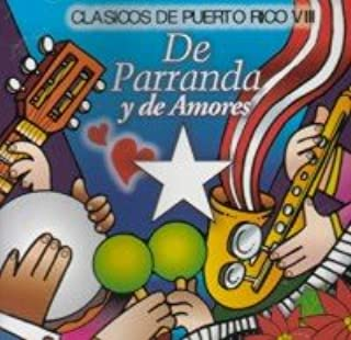 Best puerto rico parrandas songs Reviews