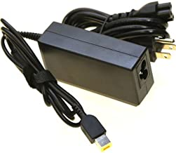 AC Adapter Power Supply For Lenovo Edge 15 2-in-1 80K90011US 80QF0005US