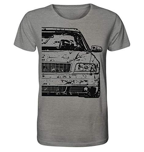 glstkrrn A8 D2 Onelife T-Shirt