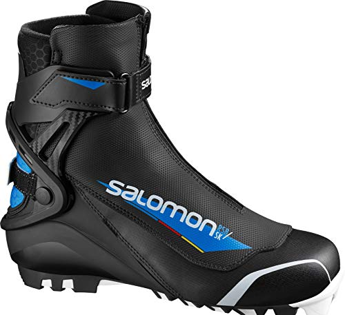 Salomon Langlaufschuhe Herren Langlauf-Skischuhe RS8 Pilot No Specific Color 43 ⅓