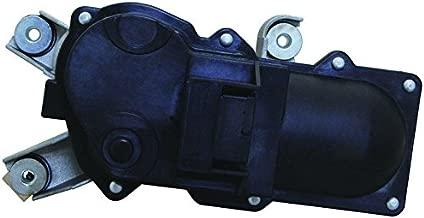 Premier Gear PGW-190 Wiper Motor (New)