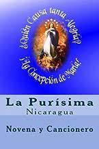 Best la purisima concepcion virgen Reviews