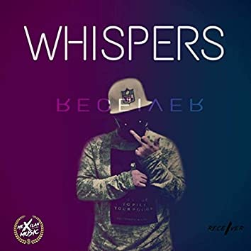 Whispers (Remix)