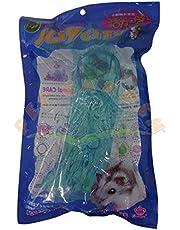 Percell Hamster Kristal Yuva