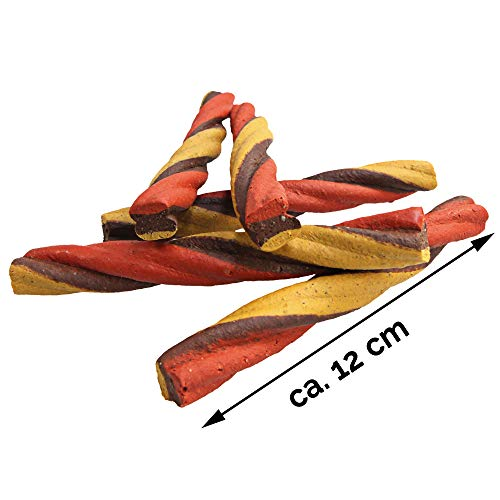 Beaphar   Gelenk Fit Sticks   175 g