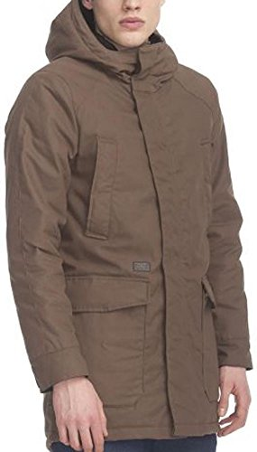 Shop ragwear Online at Low Price in India at desertcart.in