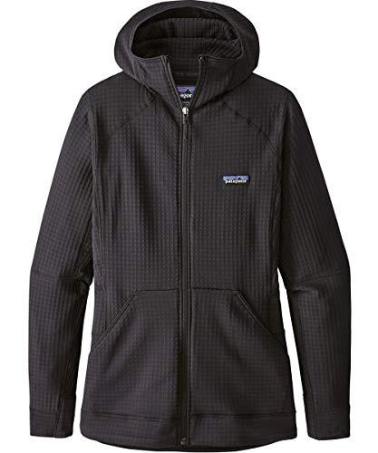 Patagonia R1 Full-Zip Hoody Jacket Women - Fleecejacke