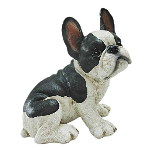 Moe's Home Collection Frenchie Statue, Simone