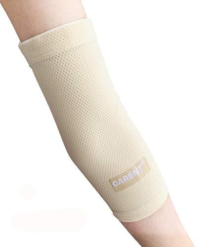 PICC Line Cover PICC - Protector de fundición para adultos, ultra suave, transpirable,...
