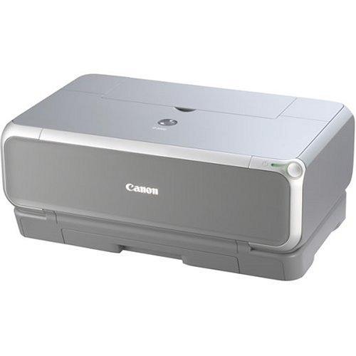 Canon PIXMA iP3000 Tintenstrahldrucker