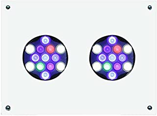 Hydra TwentySix Aqua Illumination 26 LED System, White