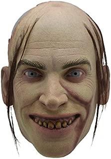 ttcm The Texas Chain Saw Massacre 2 Chop Top Mask