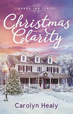 Christmas Clarity
