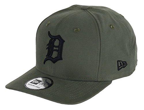 New Era Detroit Tigers Light Wt 9fifty Cap S-M (6 3/8-7 1/4)