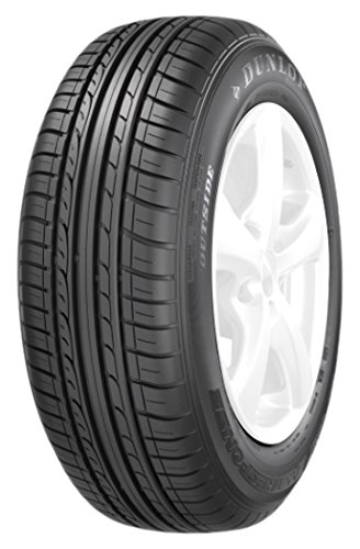 Dunlop SP Sport Fast Response - 215/65R16 98H - Pneu Été