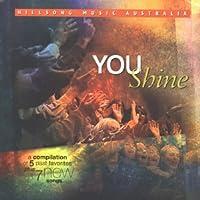 You Shine