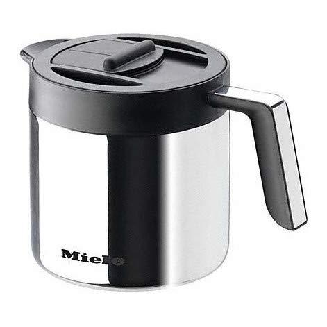 Miele&CIE Kaffeekanne 10694310 1L Zubehör für Kleingeräte 4002515841990