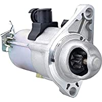 DB Electrical 410-54269R Auto Starter