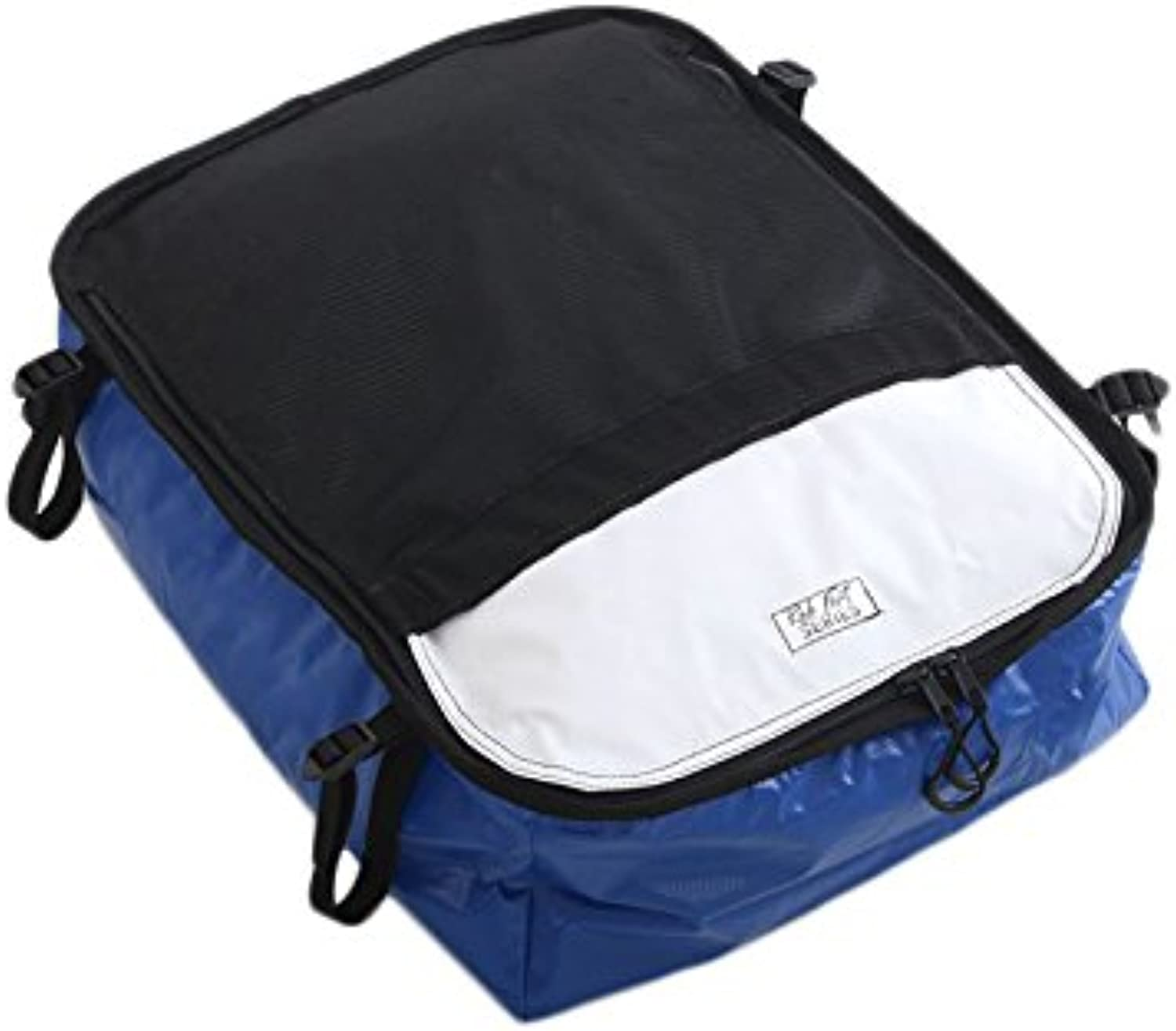 Rob Fort Insulated Kayak Cooler Catch Bag 52 x 38 x 18cm
