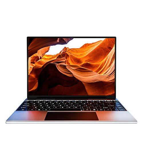 Kuu -   Yobook Laptop 13,5