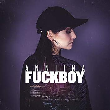 Fuckboy