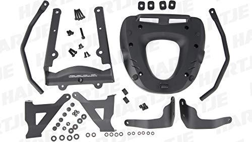 Givi KR116M Portaequipajes para Monolock Baúl para Suzuki GSR 600 06 > 11