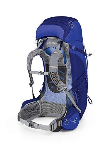 Osprey Ariel AG 65 Women's Backpacking Backpack
