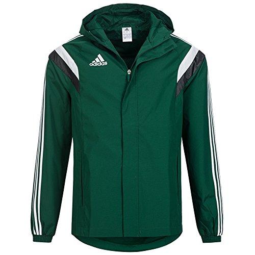 Veste Adidas UEFA - XS