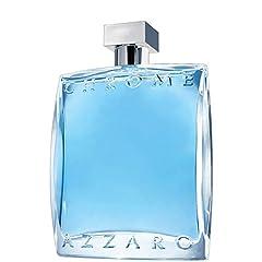 200ml/6.7oz Azzaro