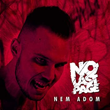 Nem Adom