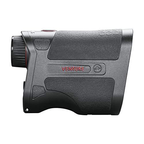 Simmons Hunting Laser Rangefinder; Volt & Venture Models