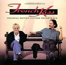 Best la french soundtrack Reviews