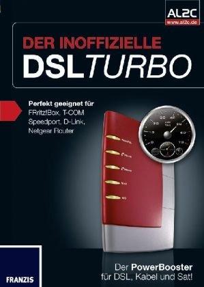 Der inoffizielle DSL Turbo
