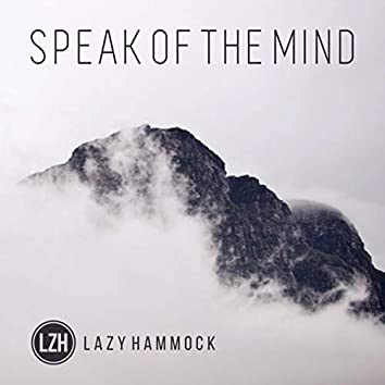 Speak of the Mind