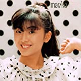 mariko (+9)