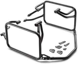 KTM 1190/1290 Adventure Suitcase Carrier System 60312912144