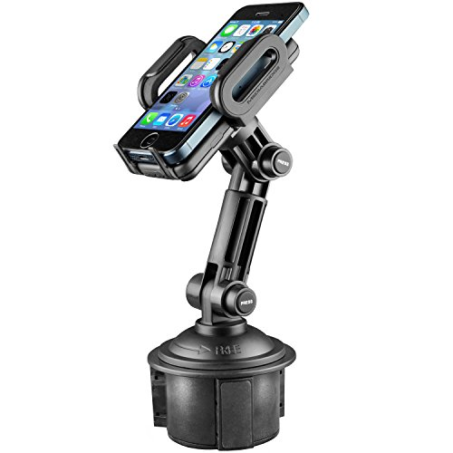 41Z5HZBS3CL - Best Galaxy Fold Car Mount 2020