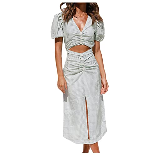 Tiendas De Vestidos De Novia,Vestido Lunares,Ropa De Verano Mujer,Vestido Sudadera,Vestidos Años 50,Tiendas De Vestidos De Fiesta,Vestidos Pin Up,Vestidos De Novia Outlet,Vestidos Victorianos