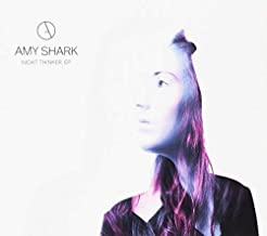 amy shark night thinker