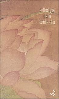 Le dernier train pour Tamsui et autres nouvelles : Anthologie de la famille Chu
