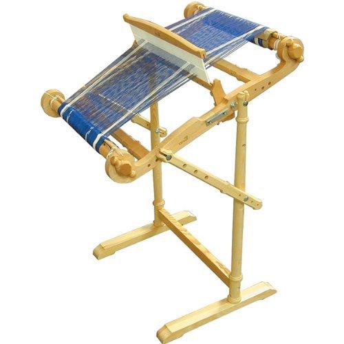 Kromski Harp Stand 32'RH