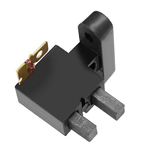 Zreneyfex P54332 P54508 Carbon Brush Replacement for Wen Power Pro Portable Diesel& Gas Generator