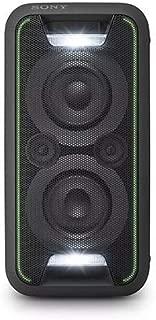 Caixa de Som Mini System One Box,, Sony GTK-XB5,  Bluetooth, 200 RMS