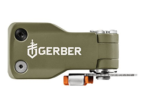 Gerber Freehander Fishing Line Management Tool