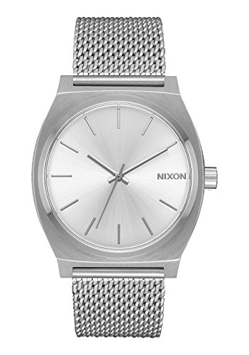 Nixon Orologio Analogico da Donna A1187-1920-00